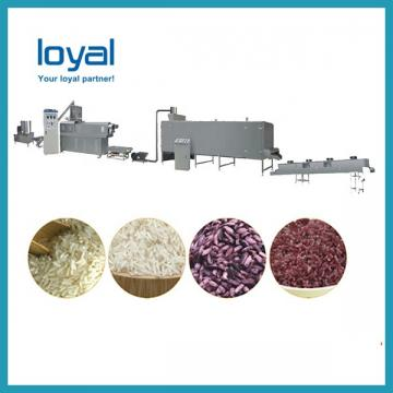 On sale flour making machine for rice flour grinding machine dry