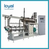 High Quality Instant Porridge Machine Nutritional Rice Flour Making Machine Extruder Production Plant