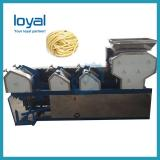 Automatic Food Vegetable Noodles vacuum Sealing Machine / Vacuum Packaging Machine